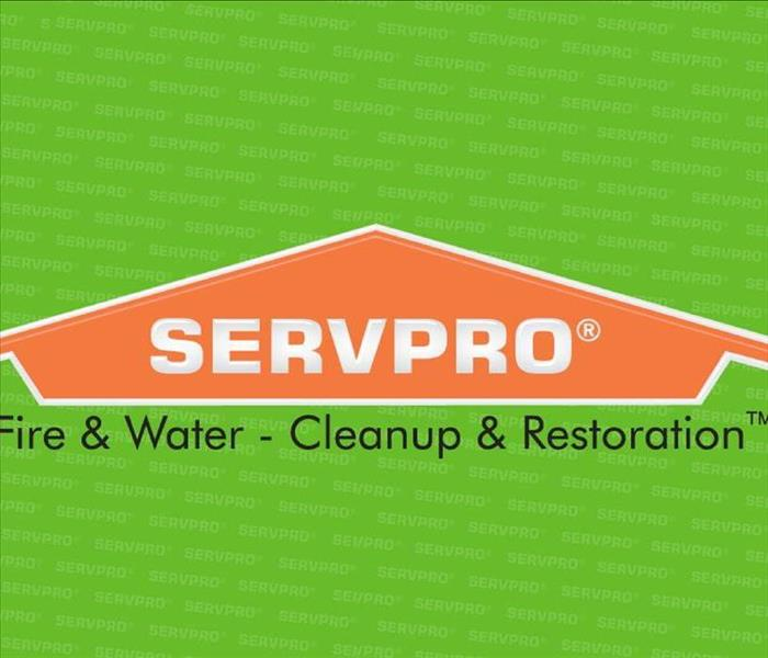 Fire Damage SERVPRO Mobile App